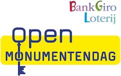 9c45b-omd-logo-met-bgl-sidebar