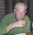Wim Verhoeven 2000