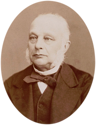 Jacob_Kuyper_(1821-1908)