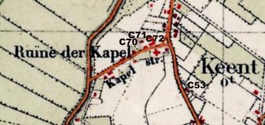 detail_kaart_Keent_1930