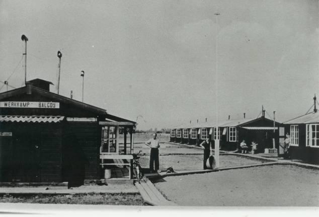 Balgoij-werkkamp