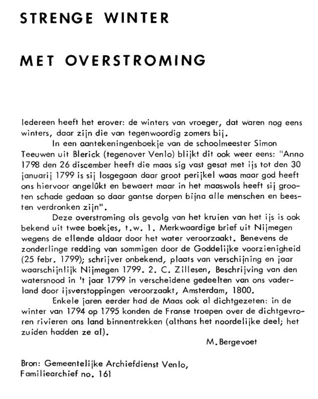 Tweestromenland 1978.png