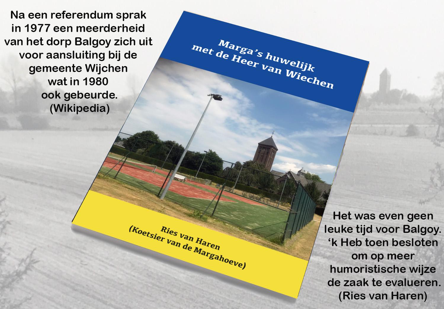 Ries boek v1