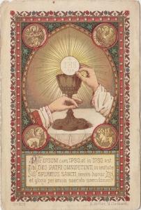 priesterwijding Libertus 1