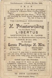 priesterwijding-libertus-21