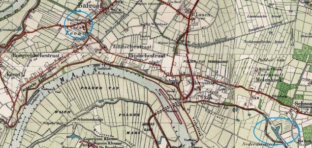 kaart1931